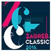 zg_classic_3