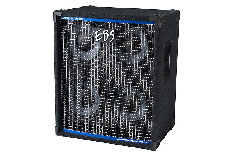 ebs_410