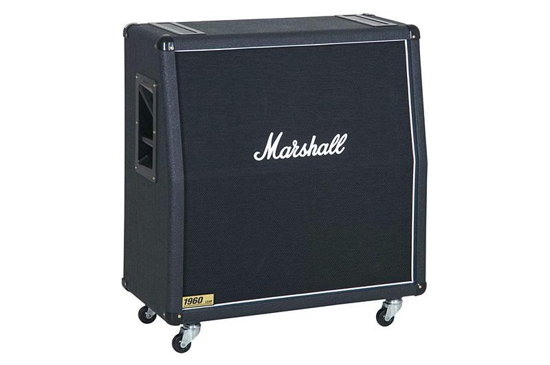 marshall2